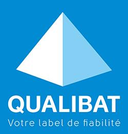 Certification qualibat