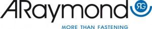 Logos_ARaymond