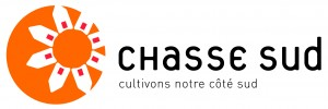 chasse-sud