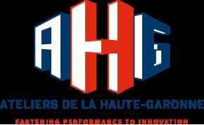 Logo-AHG