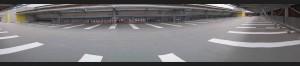 panorama-parking