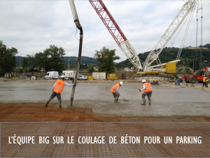 coulage-beton-parking