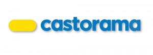 Castorama_logo