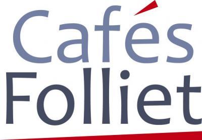 cafe-folliet