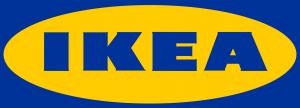 logo_ikea