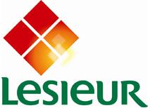 Lesieur_2009_(logo)