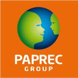 Logo_Paprec_Group
